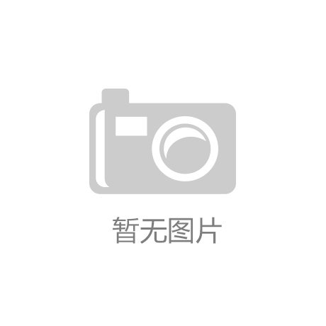 陈淑珍泥塑文化传承与发展